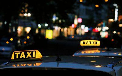 Fixe Preise, Vertrauensprüfung und verpflichtender Taxischein